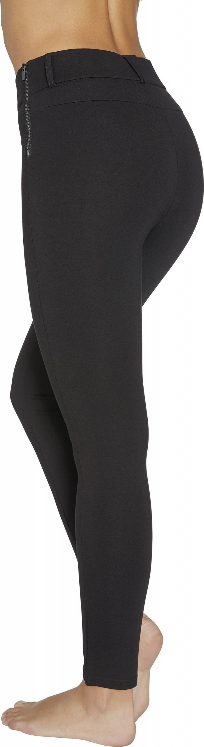 LEGGINGS FANTASIA PUSH-UP REF.70242 YSABEL MORA