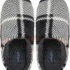 ZAPATILLAS HOME REF.24002 YSABEL MORA