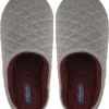 ZAPATILLAS HOME REF.24004 YSABEL MORA