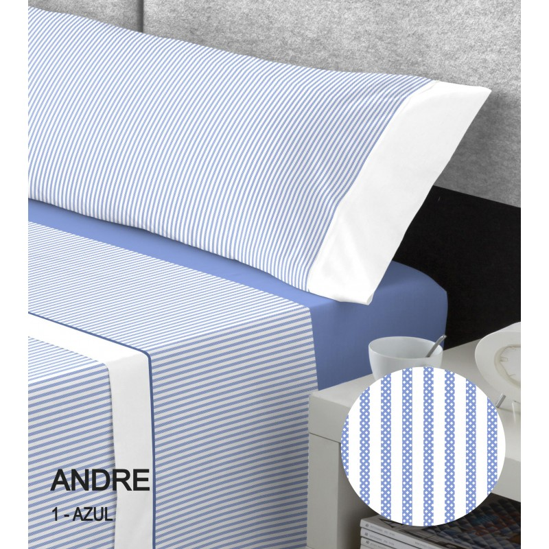 kabely-cotton-andre (1)