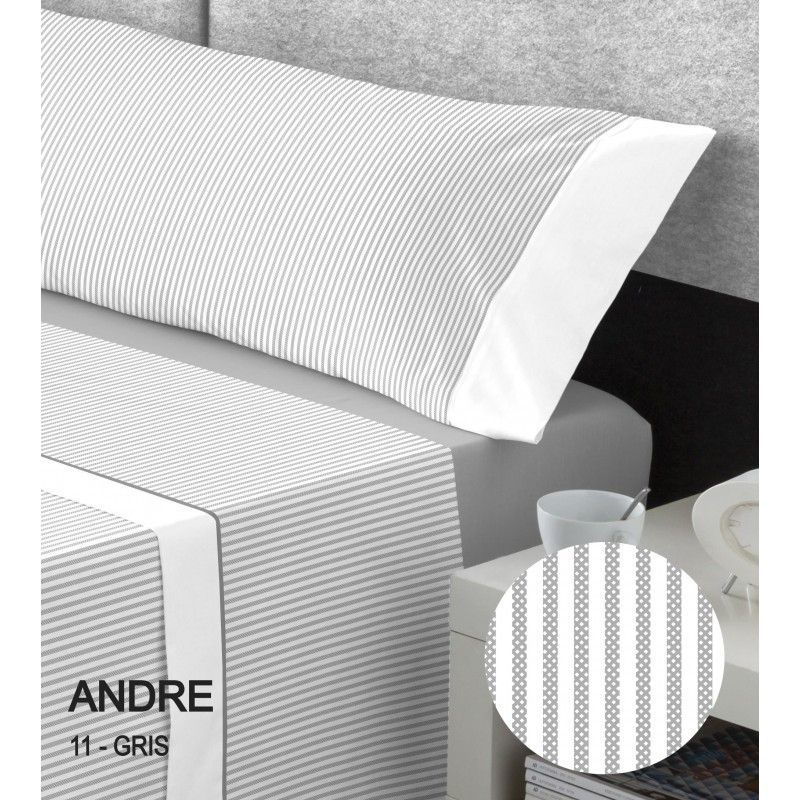 kabely-cotton-andre (2)