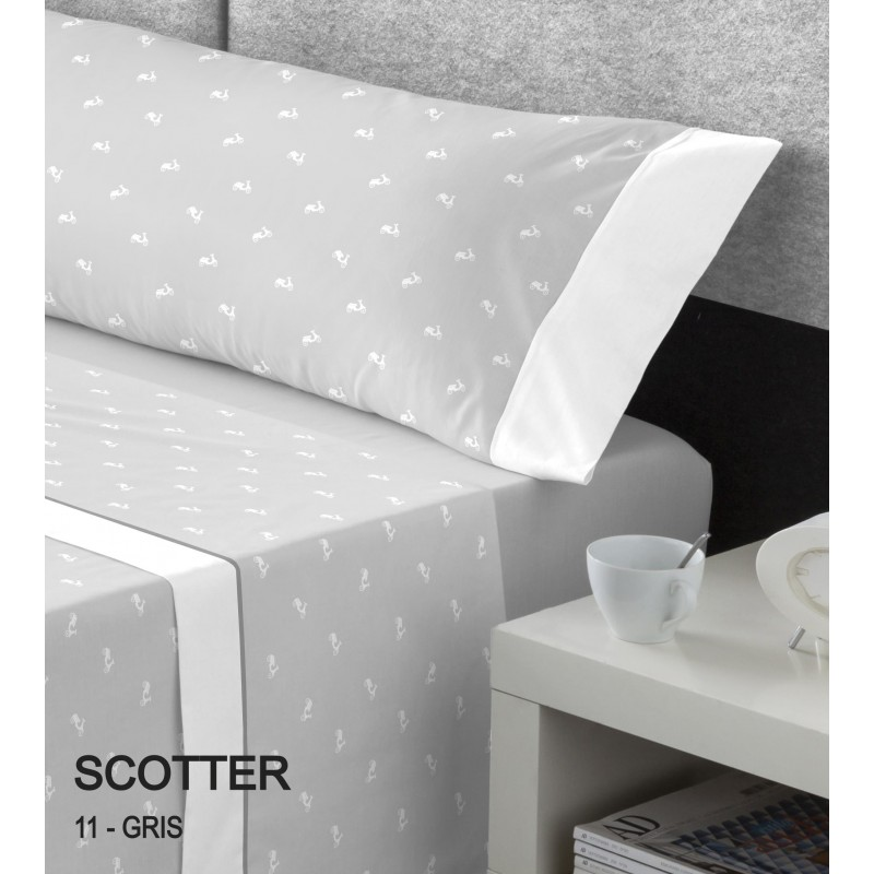 kabely-cotton-scotter (1)