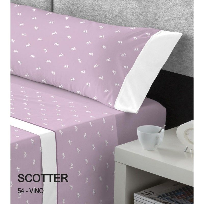 kabely-cotton-scotter (2)
